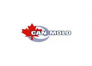 canmold logo